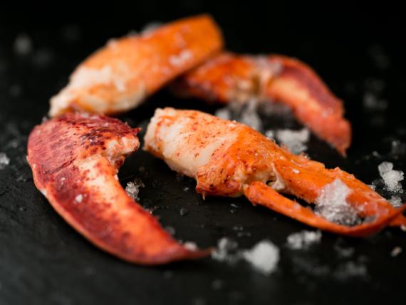 crabes-et-homards